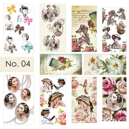moyra-nail-art-stickers-no-04