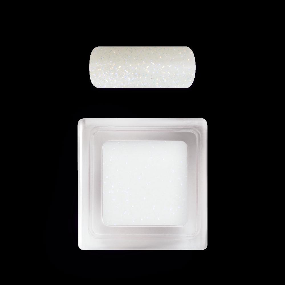 カラーアクリルパウダー Colour Acrylic Powder No. 08 Misty