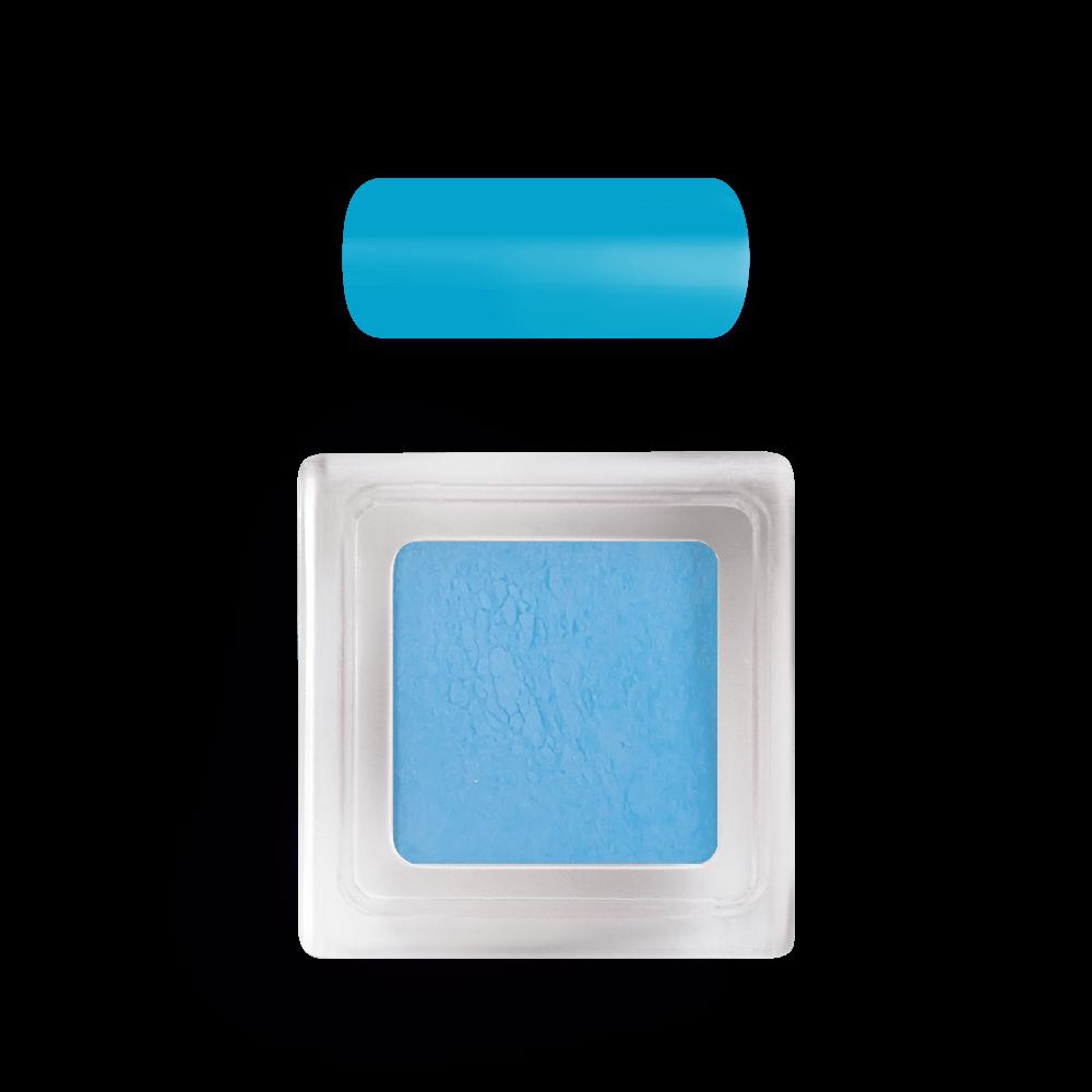 カラーアクリルパウダー Colour Acrylic Powder No. 30 Neon Blue