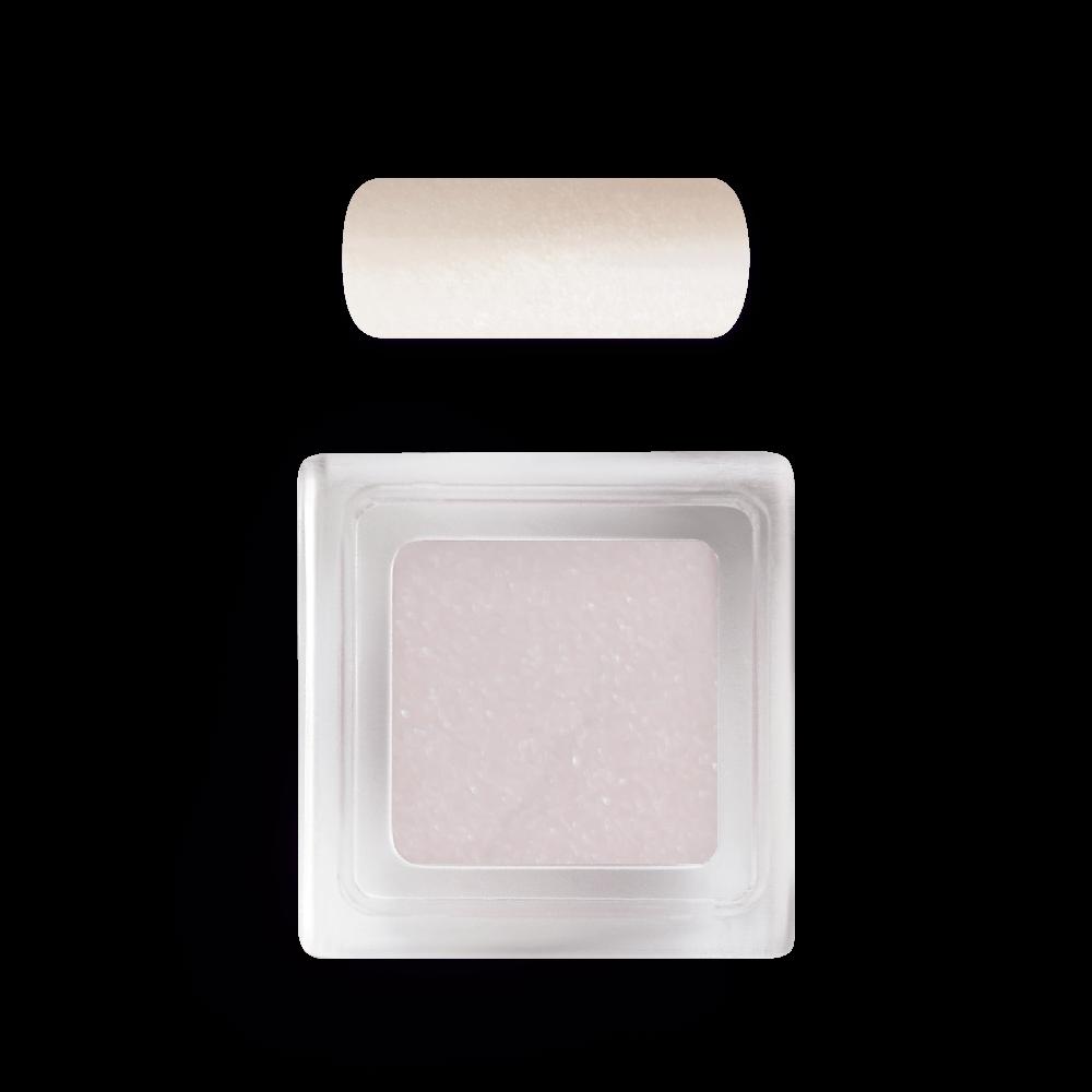 カラーアクリルパウダー Colour Acrylic Powder No. 61 Metal Pink