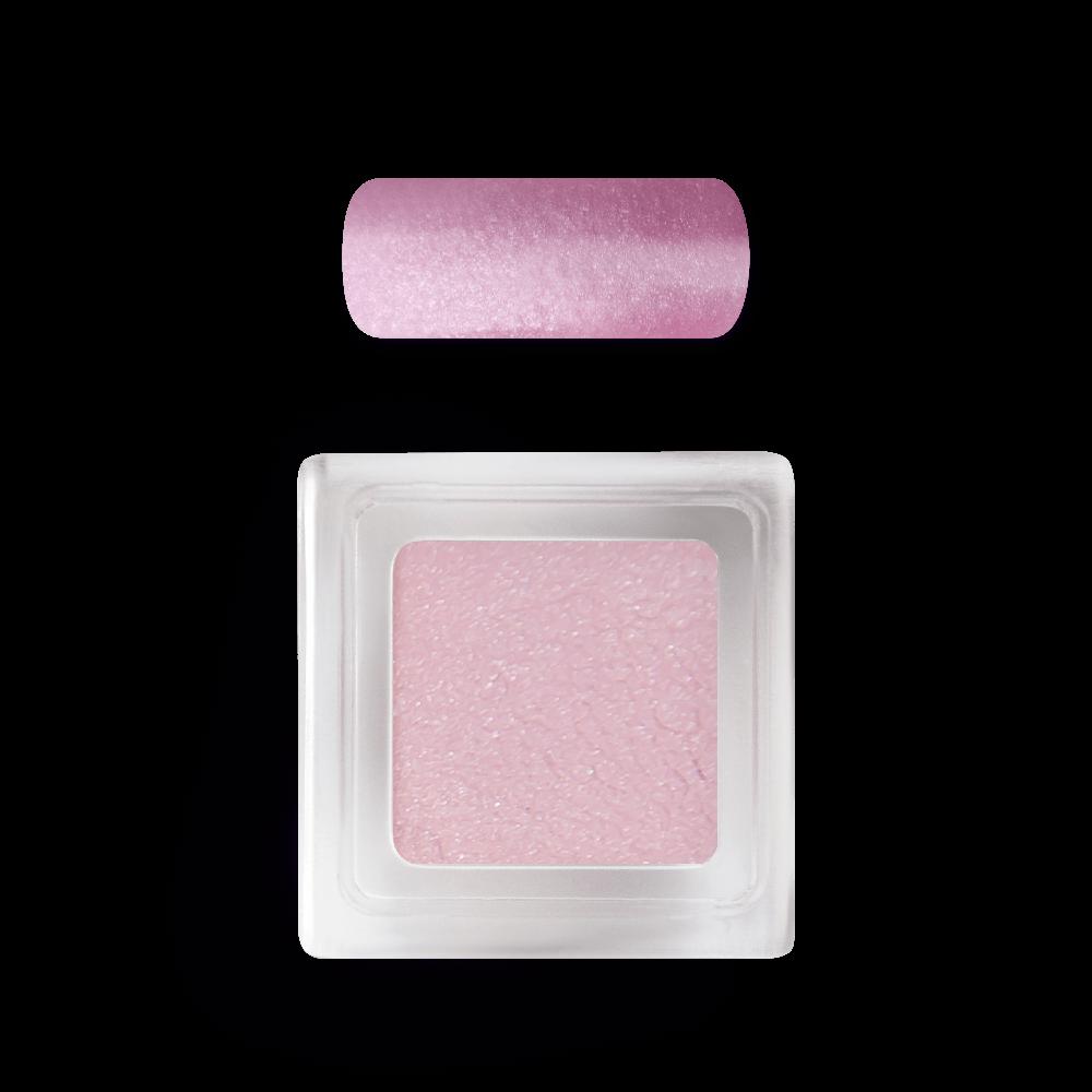 カラーアクリルパウダー Colour Acrylic Powder No. 62 Metal Rose