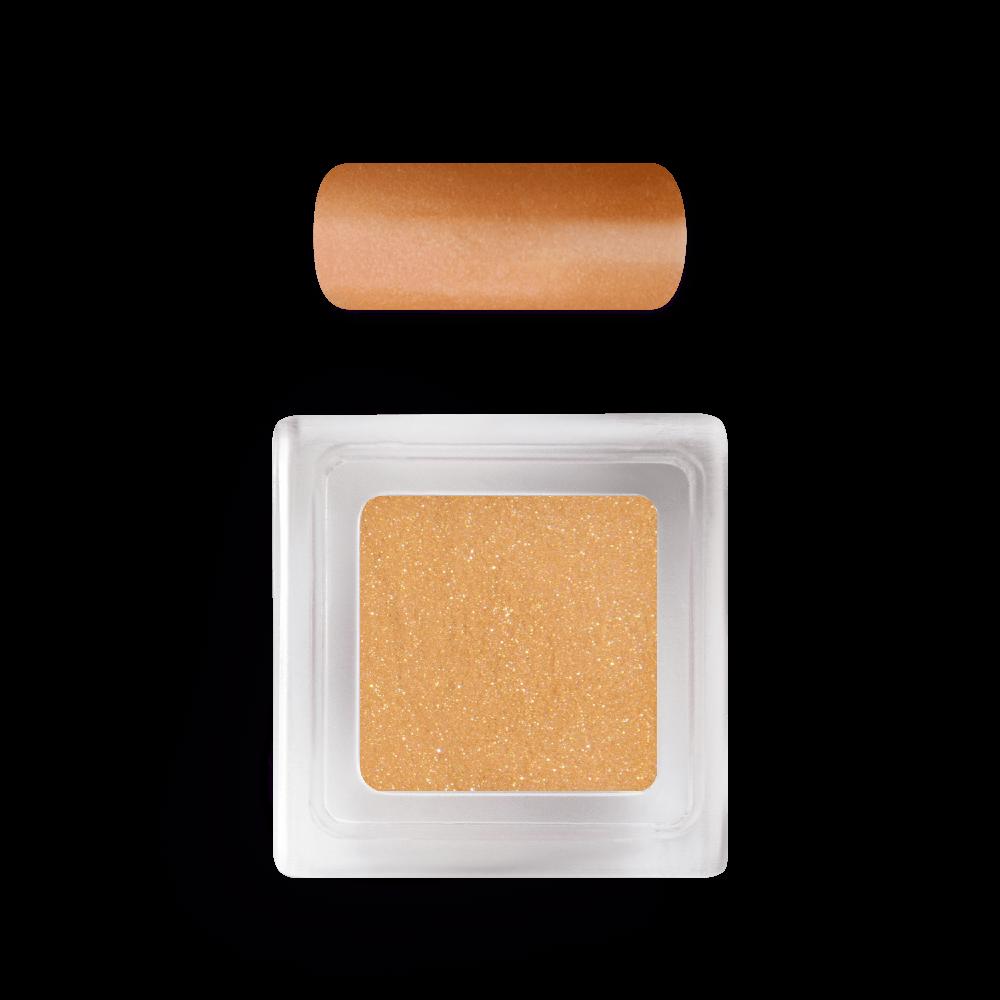 カラーアクリルパウダー Colour Acrylic Powder No. 67 Metal Gold