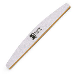 Moyra ProFile Nail File 150/150