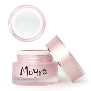Moyra ホイル ジェル Clear 5gr