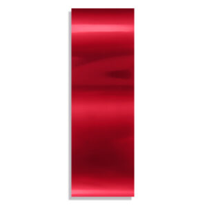 マジックホイル 03 Red