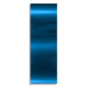 マジックホイル 04 Blue
