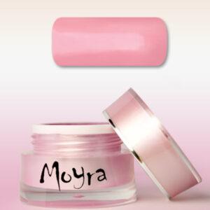 Moyra SuperShine カラージェル No.503 Dream On 5gr