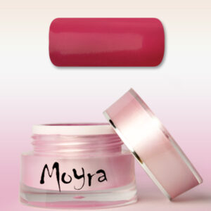 Moyra SuperShine カラージェル No.505 Tulip 5gr