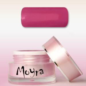 Moyra SuperShine カラージェル No.506 Fortune 5gr