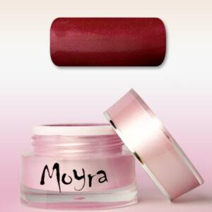 Moyra SuperShine カラージェル No.507 Romance 5gr
