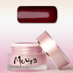 Moyra SuperShine カラージェル No.508 Cosmopolitan 5gr