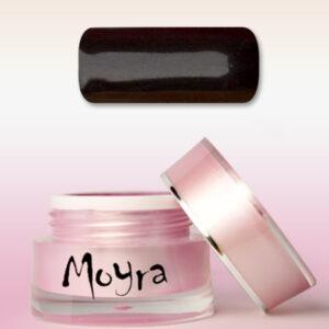 Moyra SuperShine カラージェル No.509 Shadow 5gr