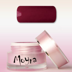 Moyra SuperShine カラージェル No.510 Fancy 5gr