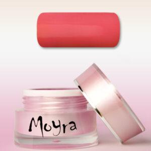 Moyra SuperShine カラージェル No.513 Flower 5gr