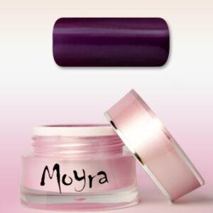 Moyra SuperShine カラージェル No.515 Ultraviolet 5gr