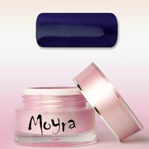 Moyra SuperShine カラージェル No.516 Far Away 5gr