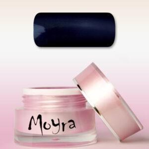 Moyra SuperShine カラージェル No.517 Deep Sea 5gr
