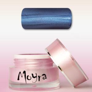 Moyra SuperShine カラージェル No.518 Calm 5gr