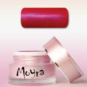 Moyra SuperShine カラージェル No.520 Happy 5gr