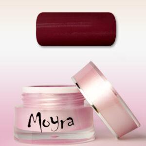 Moyra SuperShine カラージェル No.522 Grace 5gr