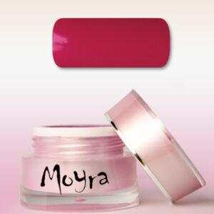Moyra SuperShine カラージェル No.524 Life 5gr