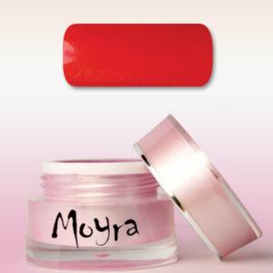 Moyra SuperShine カラージェル No.525 Free Love 5gr