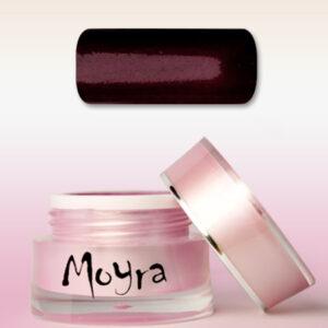 Moyra SuperShine カラージェル No.527 Muse 5gr