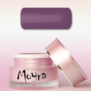 Moyra SuperShine カラージェル No.529 Fjord 5gr