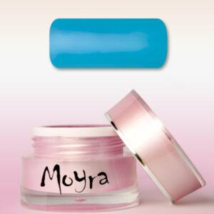 Moyra SuperShine カラージェル No.530 Ode 5gr