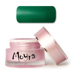Moyra SuperShine カラージェル No.531 Amazon 5gr