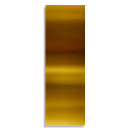マジックホイル 05 Dark gold