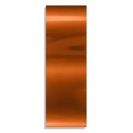 Easy トランスファーネイルフォイル Transfer Foil No. 01 Copper