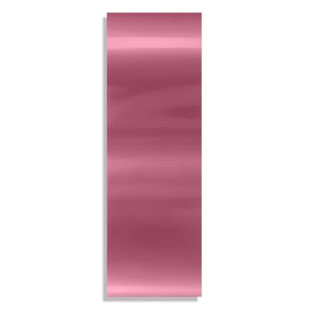 Easy トランスファーネイルフォイル Transfer Foil No. 03 Rose