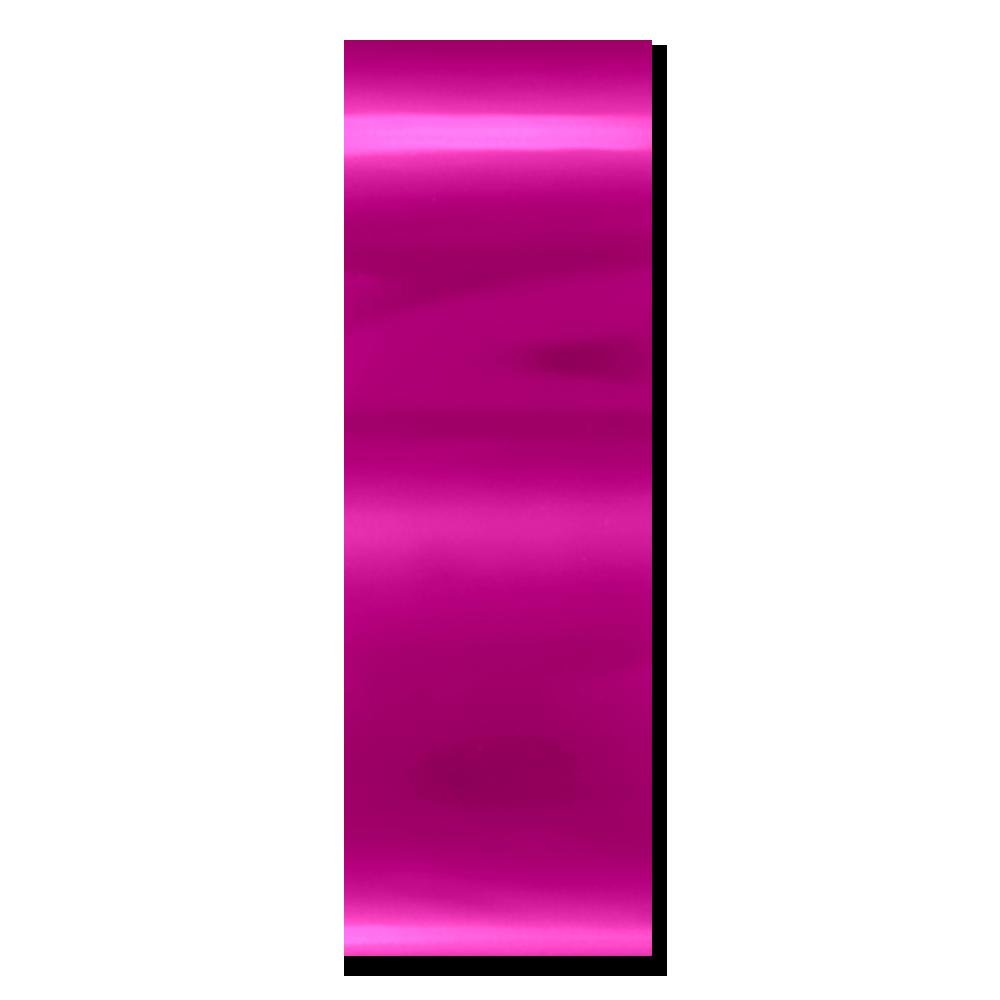 Easy トランスファーネイルフォイル Transfer Foil No. 06 Pink