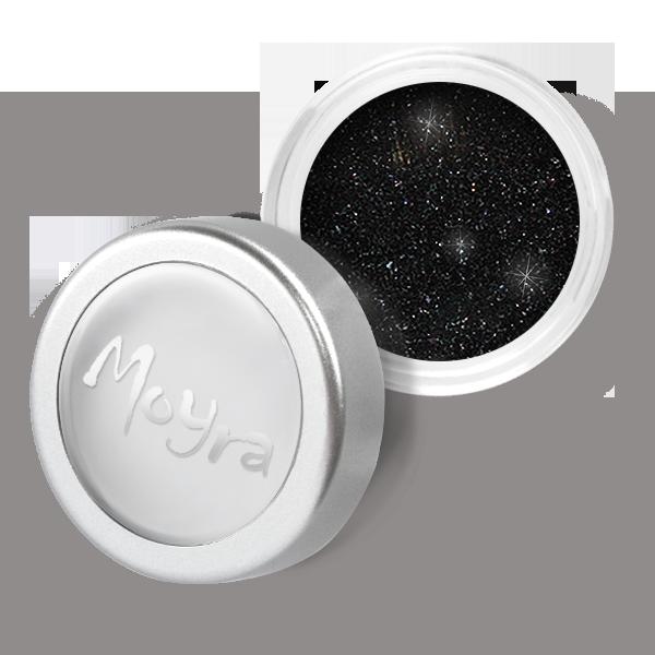 Moyra グリッターパウダー Glitter powder No. 30