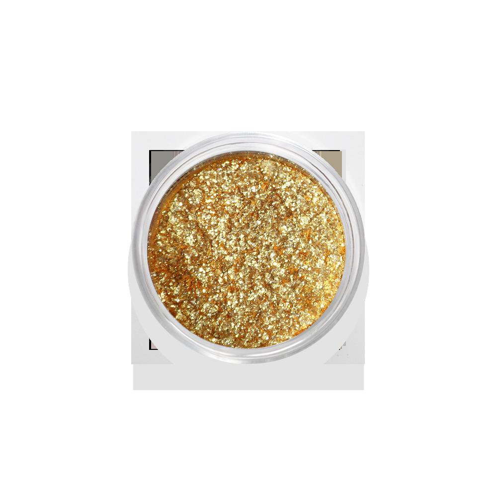Moyra スターダスト Stardust Gold