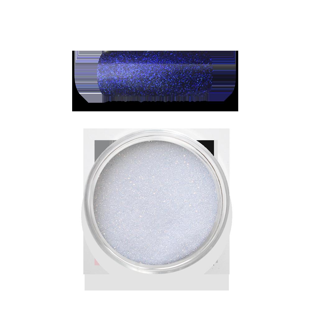 Moyra ダイヤモンド シャイン パウダー Diamond shine powder No. 01