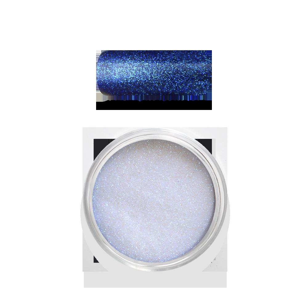Moyra ダイヤモンド シャイン パウダー Diamond shine powder No. 02