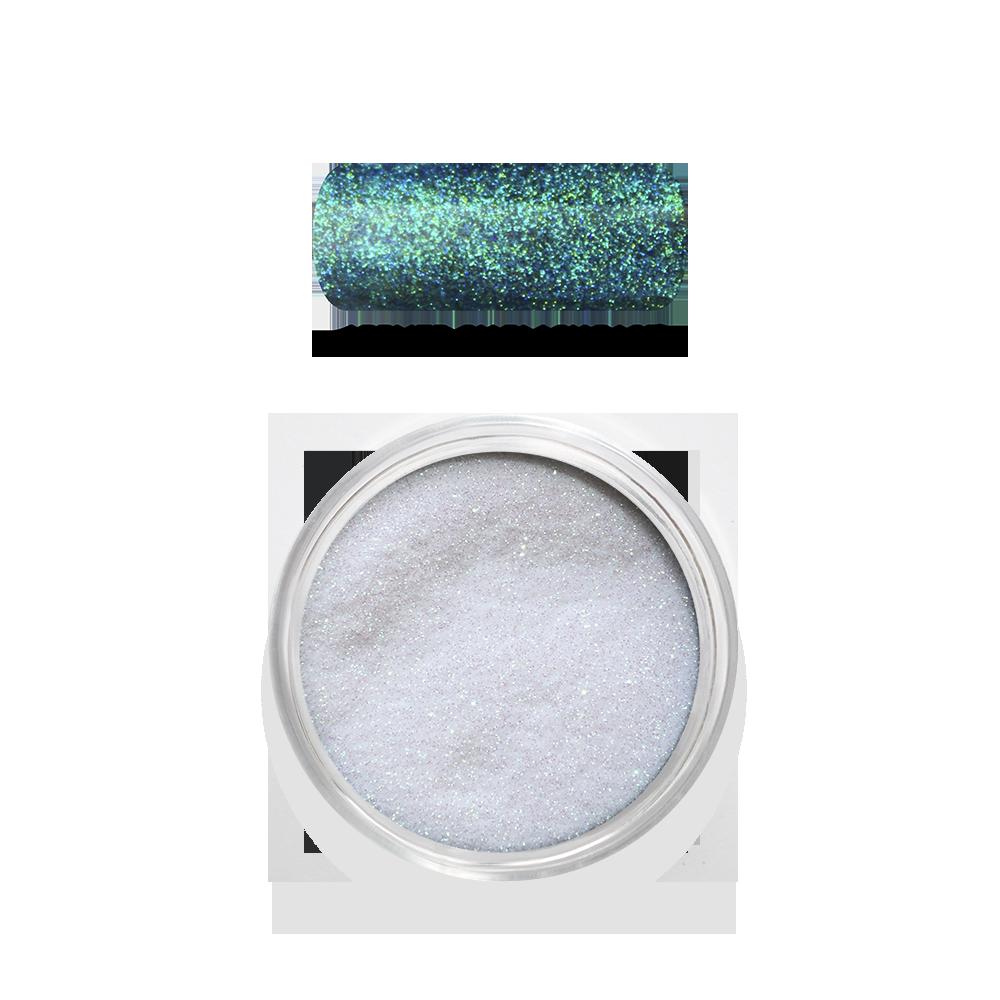 Moyra ダイヤモンド シャイン パウダー Diamond shine powder No. 03