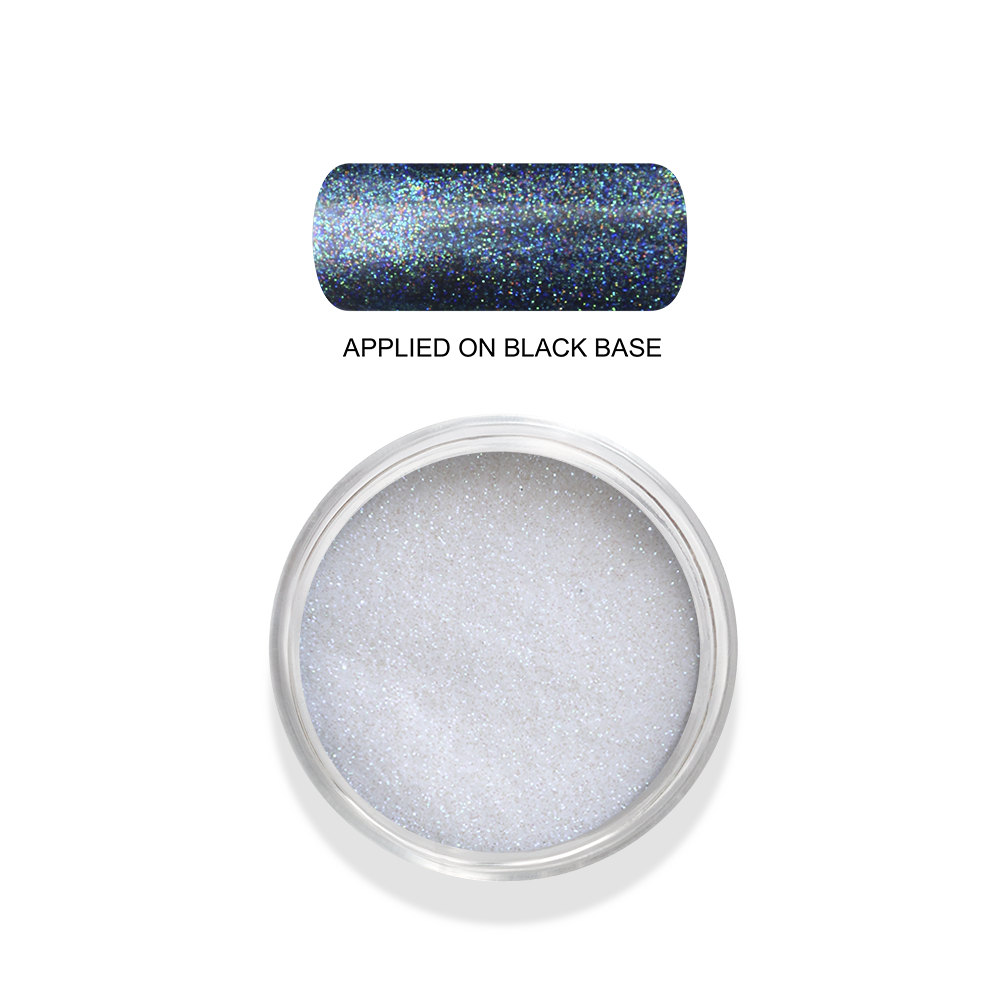 Moyra ダイヤモンド シャイン パウダー Diamond shine powder No. 04