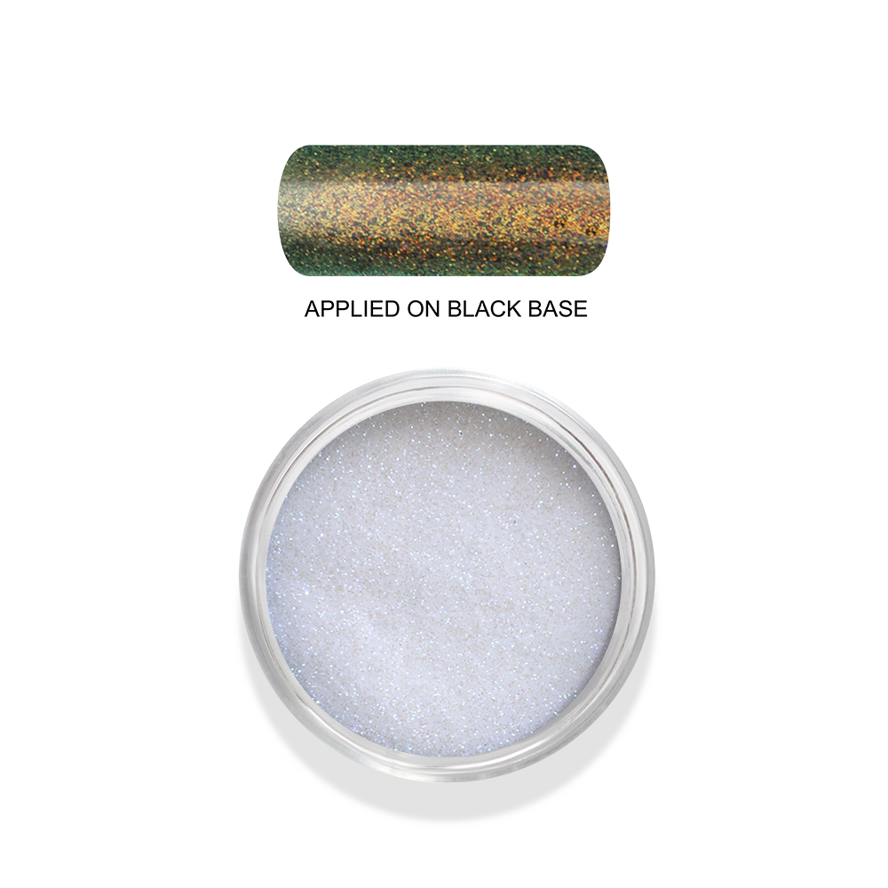 Moyra ダイヤモンド シャイン パウダー Diamond shine powder No. 05