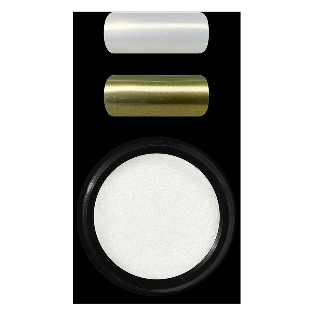 Moyra シェル エフェクト パウダー Shell effect powder, Gold