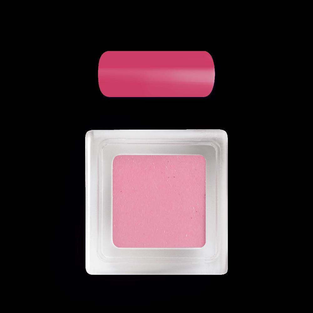 カラーアクリルパウダー Colour Acrylic Powder No. 03 Cherry