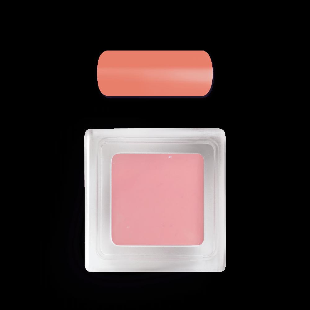 カラーアクリルパウダー Colour Acrylic Powder No. 05 Salmon