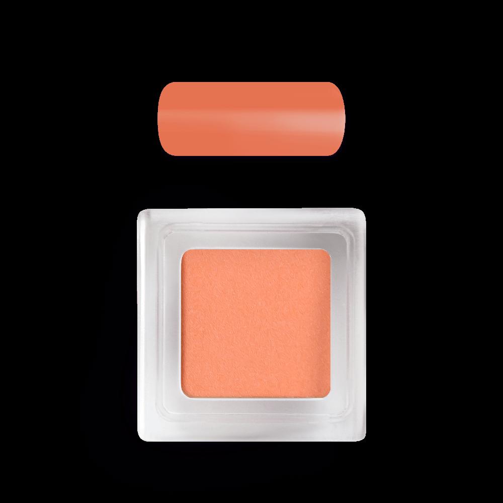 カラーアクリルパウダー Colour Acrylic Powder No. 15 Orange