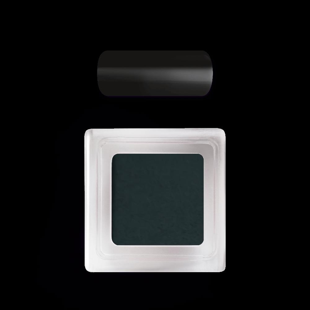 カラーアクリルパウダー Colour Acrylic Powder No. 20 Black