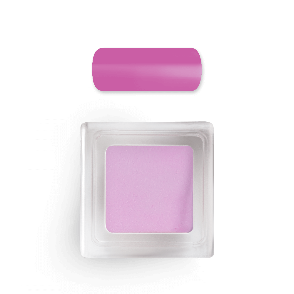 カラーアクリルパウダー Colour Acrylic Powder No. 22 Wild Berry