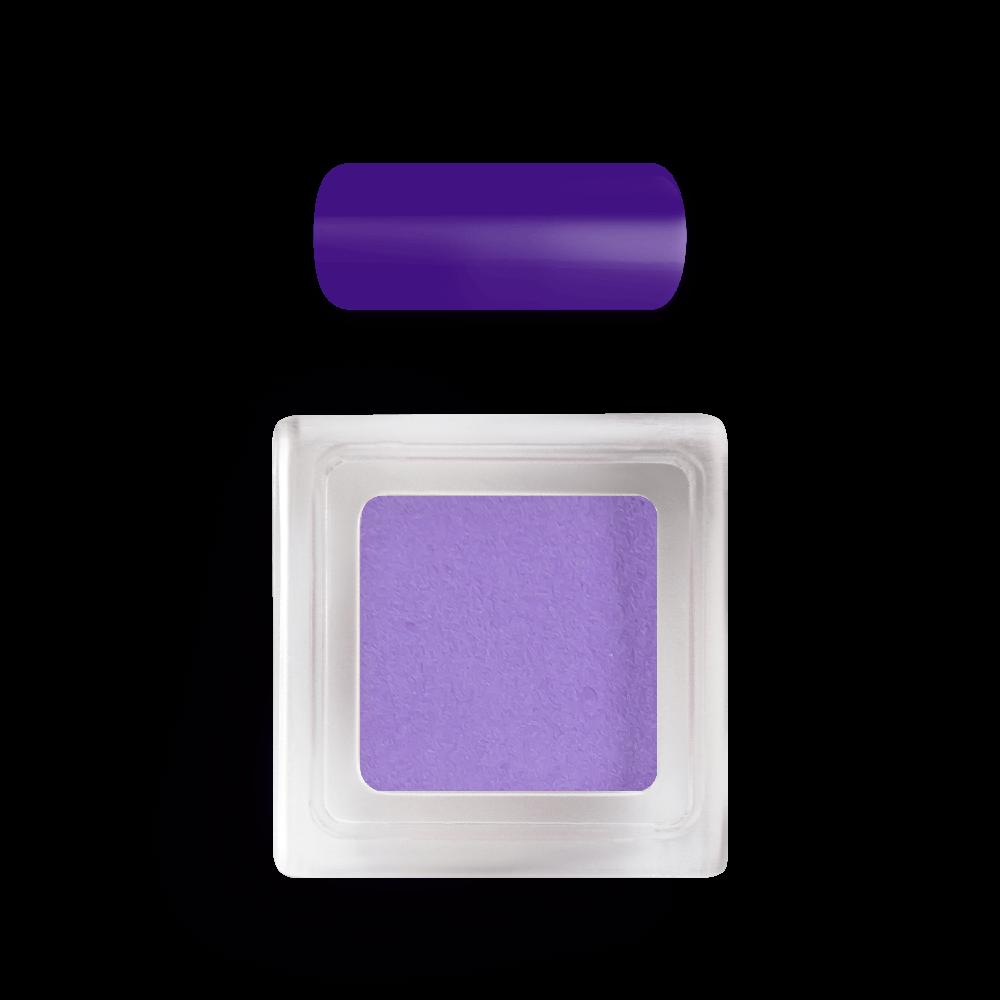 カラーアクリルパウダー Colour Acrylic Powder No. 23 Violet