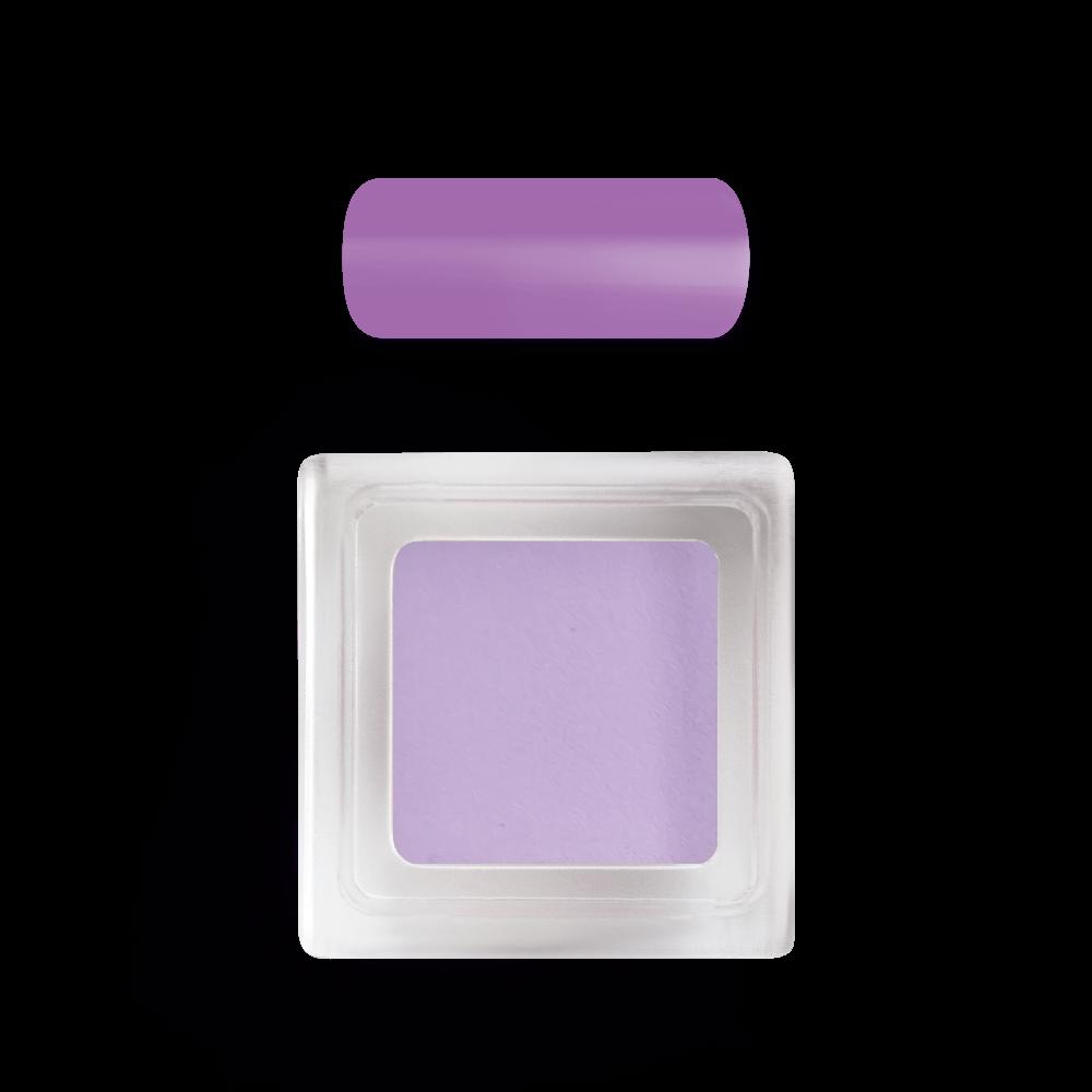 カラーアクリルパウダー Colour Acrylic Powder No. 24 Lavender
