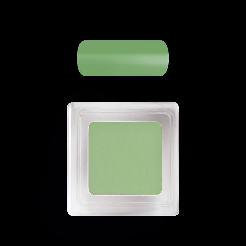 カラーアクリルパウダー Colour Acrylic Powder No. 38 Kiwi